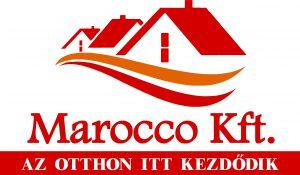 Marocco Kft